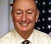 Dan Bamberg '74 (JD)