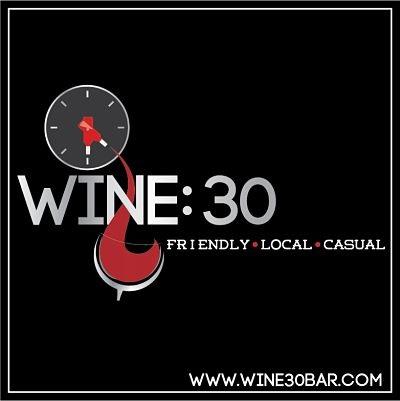 Portland Alumni Wine Tasting & Networking