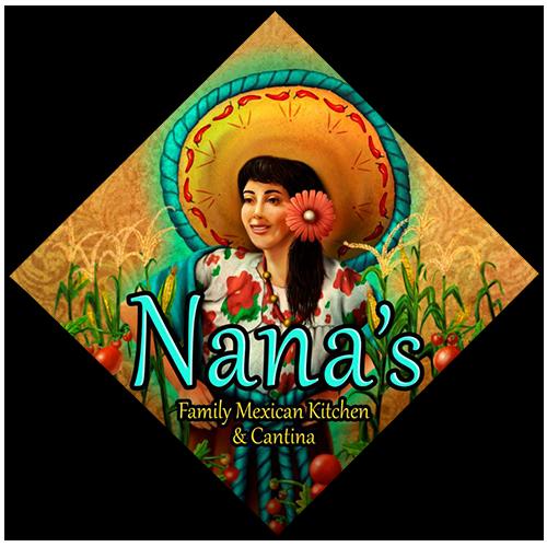 Nana's Mexican Restaurant