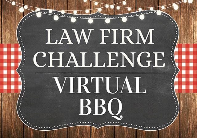 LFC Virtual BBQ