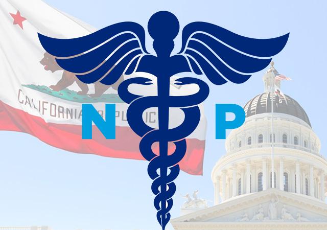NP and Legislation