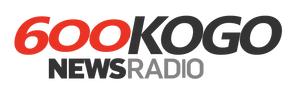 KOGO NEWS