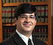 Michael B. Rappaport