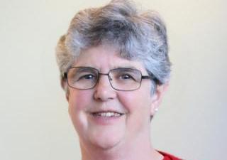 Sister Barbara Dawson