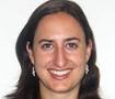 Professor Victoria L. Schwartz