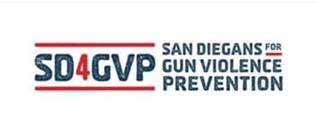 Community Gun Violence Summit