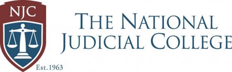 National Judicial College