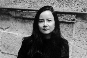 Emily Nagisa Keehn, J.D.
