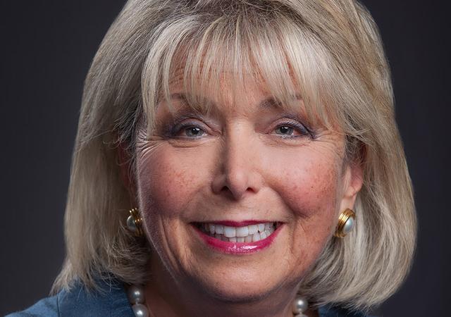 Lynn Schenk