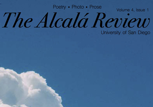Alcala Review 2018