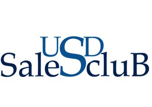 USD Sales Club