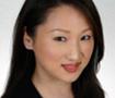 Candice E. Kim