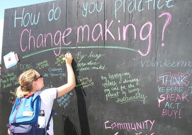 ChangemakerFest