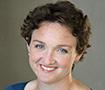 Professor Katherine Porter