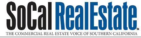 Published article by SoCal Real Estate