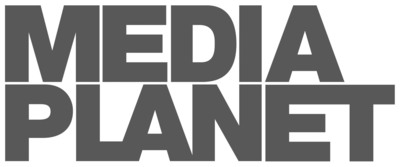 USD School of Business Supply Chain alumni discuss the supply chain industry with Mediaplanet