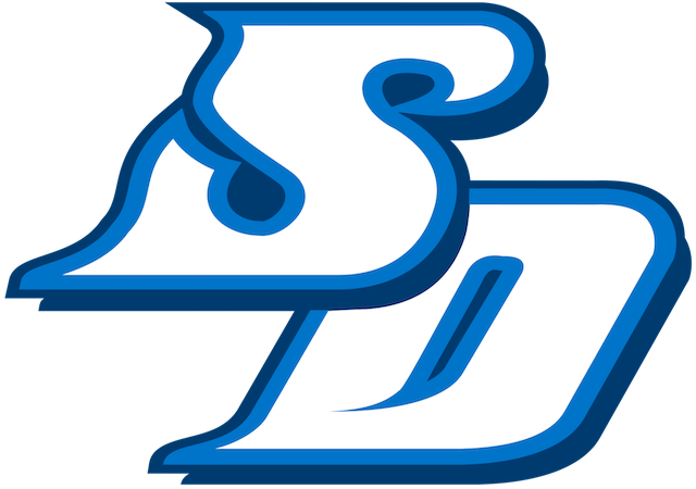 USD Athletics Logo