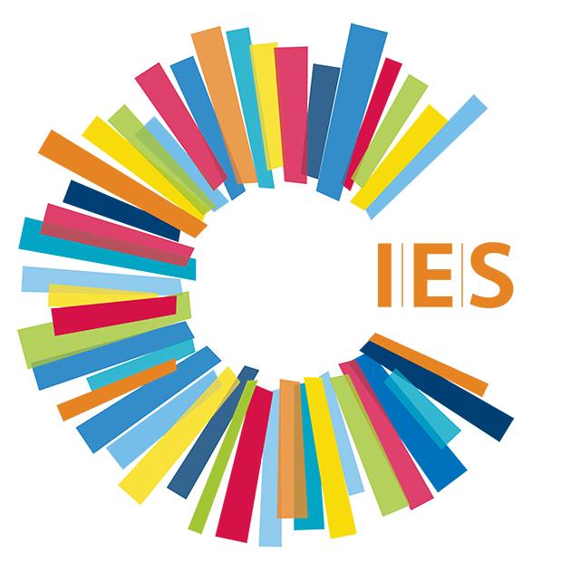 Inclusive Education Series Logo