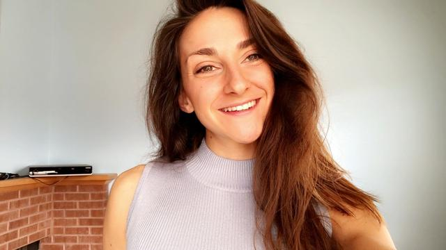 Alexandra Super