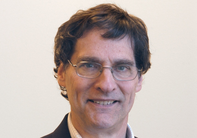 Professor Stephen Legomsky