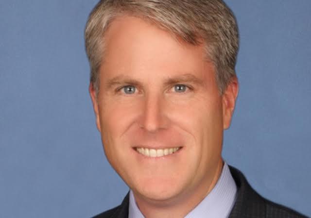 Michael J. Whitton
