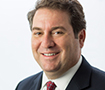 Mark Brnovich '91 (JD)
