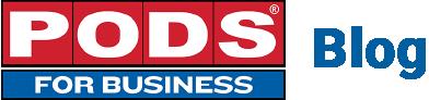 PODS for Business Blog