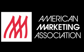 AMA Meet the Marketers