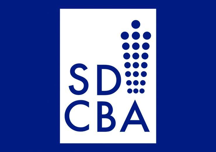 SDCBA Logo 460x450