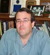 Ricardo Leal