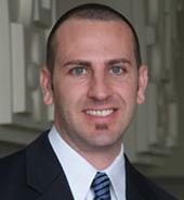 Steven Sumner, Ph.D.
