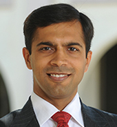 Amitkumar Kakkad