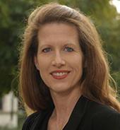 Stephanie Kiesel