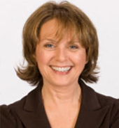 Susan Fowler