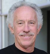 Phil Hunsaker