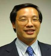 Kenneth Koo, '83 BA