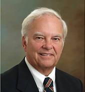 Frank R. Kemerer