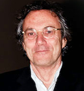 Paolo Guerrieri