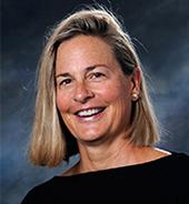 Liz Mueller