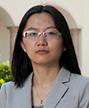 Wenli Xiao