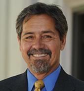Michael Barendse