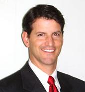 Mark Cullivan