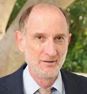 Marc Lampe, J.D./MBA
