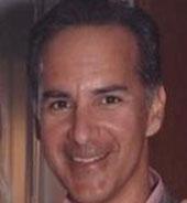 John Kontopuls, '03 MSEL