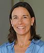 Patricia Marquez