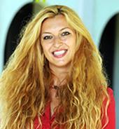 Adriana Vamosiu