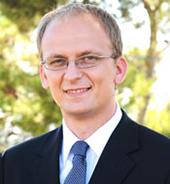 Marko Svetina
