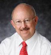 Allan Bombard, '08 MBA