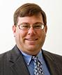 John C. Demas