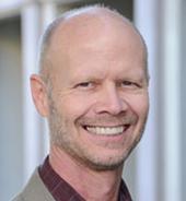 Seth Ellis, Ph.D.